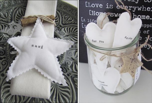 7 - Sternenzauber DIY  von Vanessa Neuber