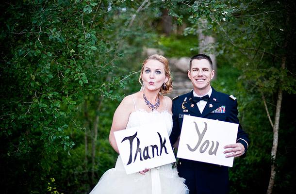 Hochzeit von Anke und Steven von BRC Photography