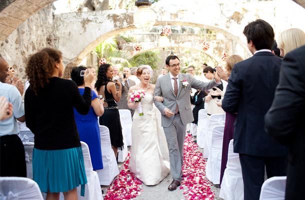 Mexikanische Hochzeit von Anna und Alex bei Love Ala Photography