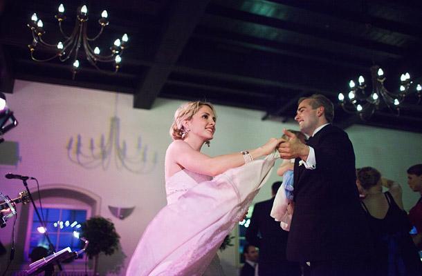 Anne und Constantins Hochzeit bei Daniela Reske Fotografie