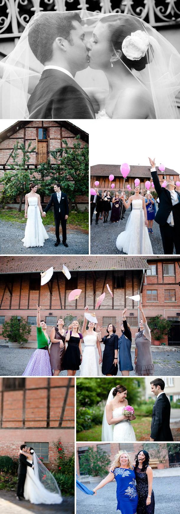 Steinbachhofer Hochzeit bei Karoline Kirchhof Photography