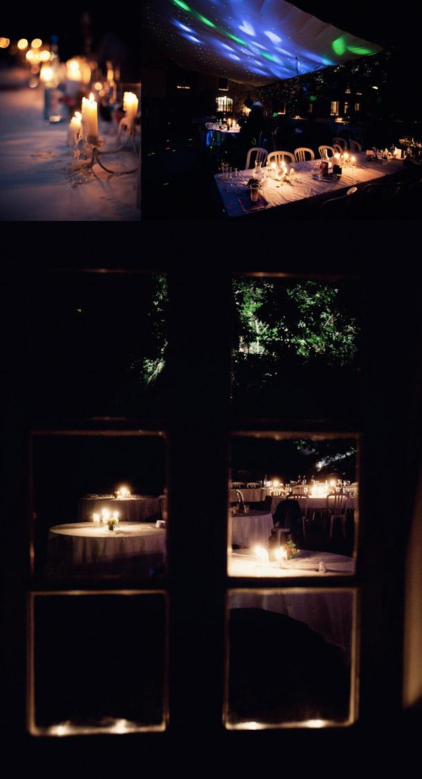 Südfranzösische Hochzeit von Photography by winter