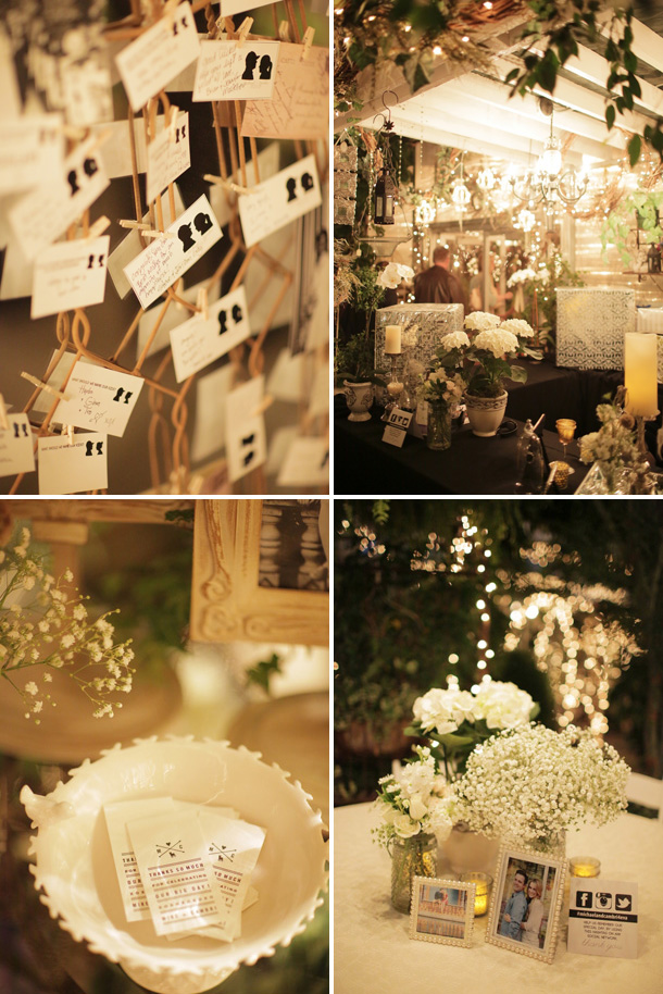 Rustikal Elegante Hochzeit Von Gideon Photography Hochzeitswahn