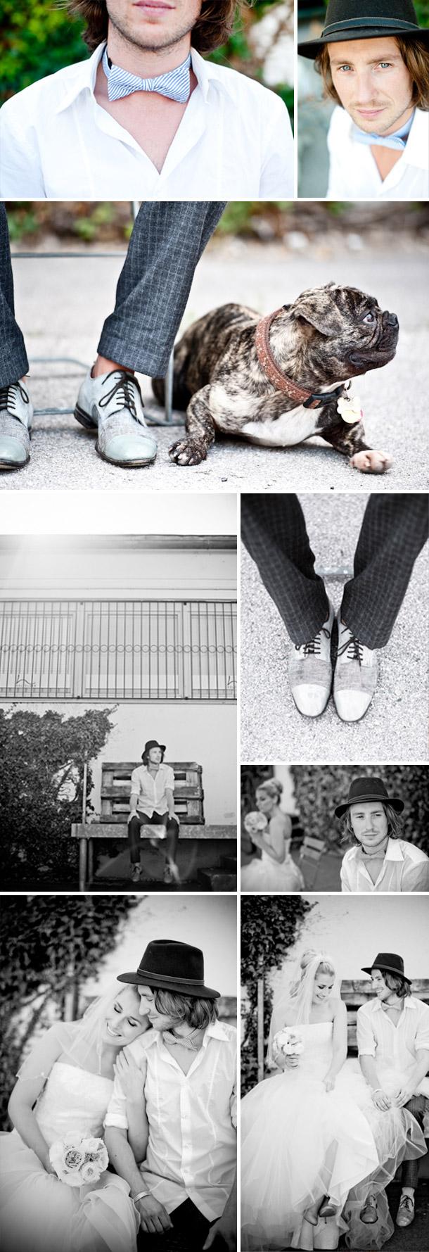 Christine Meintjes Photoworkshop - Impressionen von Beatrice Contrini Photography