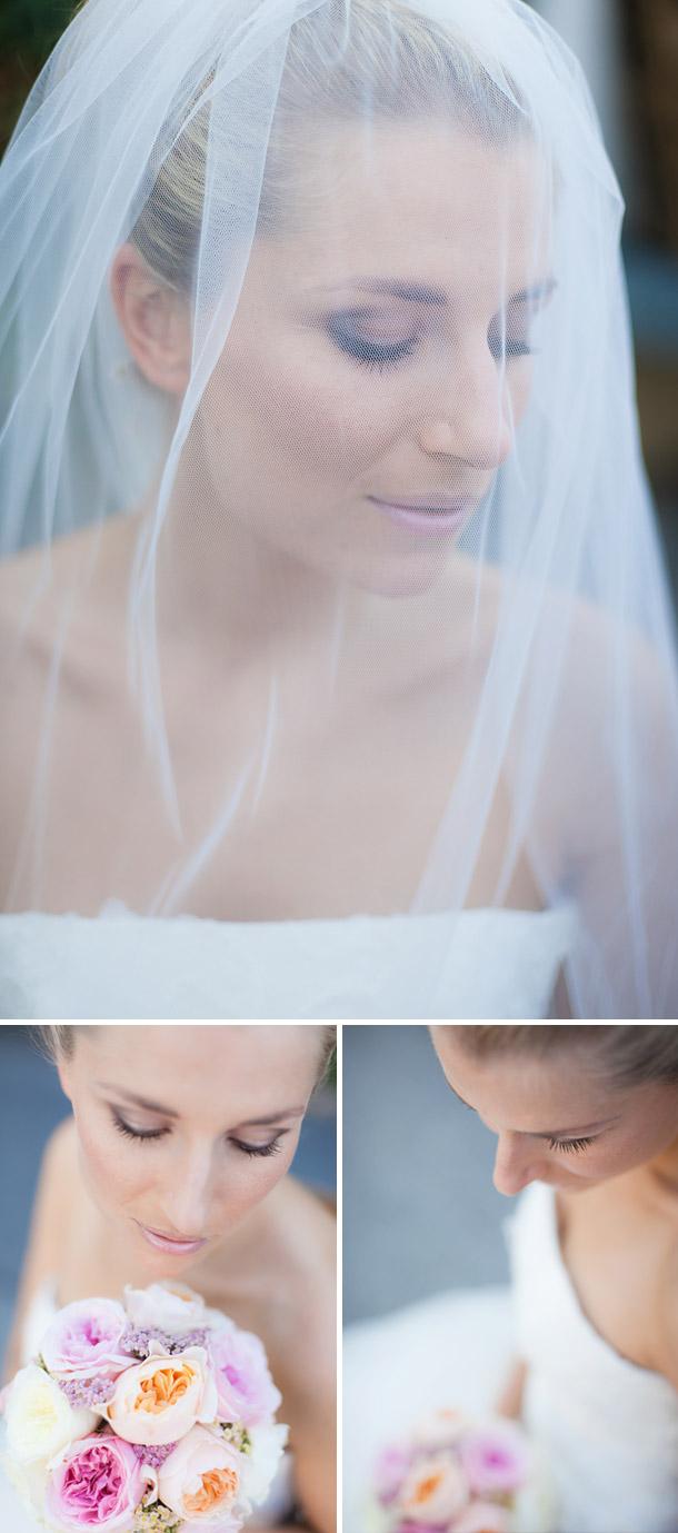 Christine Meintjes Photoworkshop - Impressionen von Wedding Memories