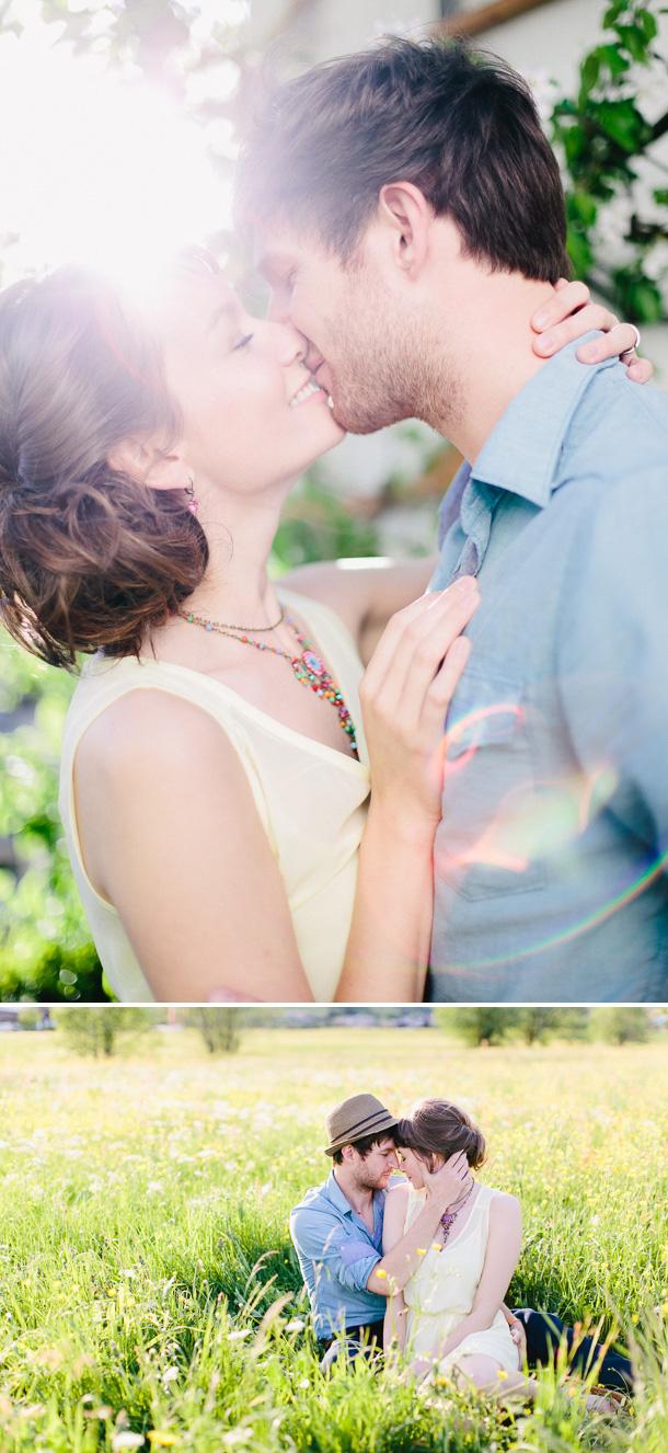 Carmen und Ingo Photography Hochzeitsworkshop 2013 - Part I