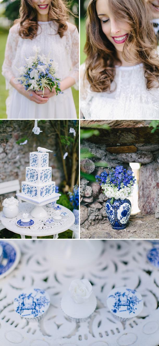 Carmen und Ingo Photography Hochzeitsworkshop 2013 - Part II