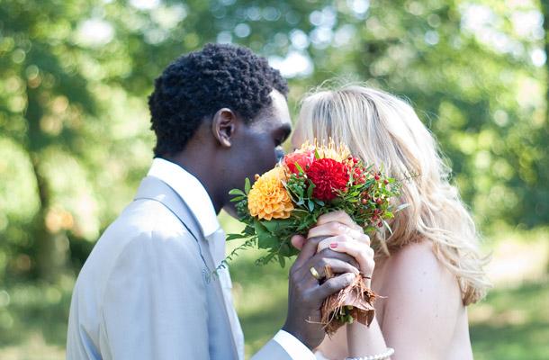 Afterwedding Shooting von Anne Bünnig Photography