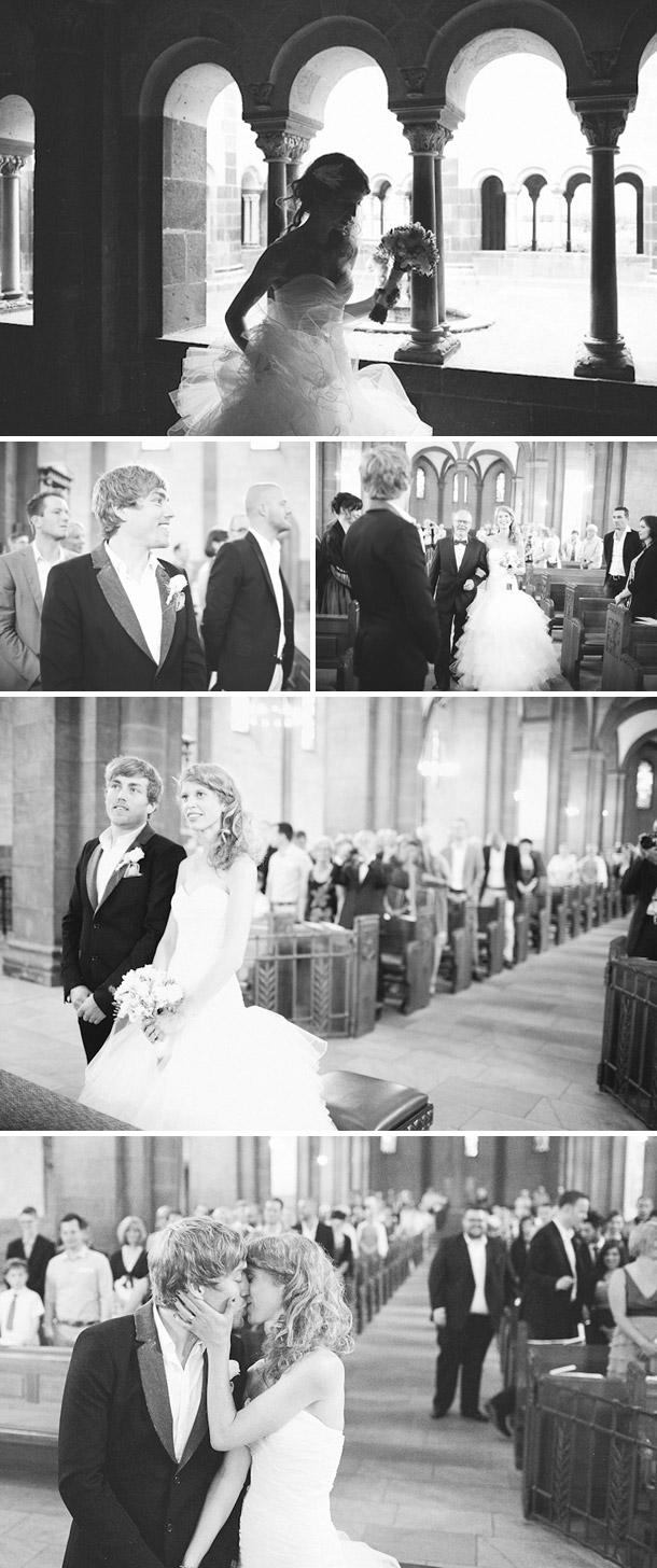 Bezaubernde Hochzeit in der Hammesmühle von Chris Spira Photography