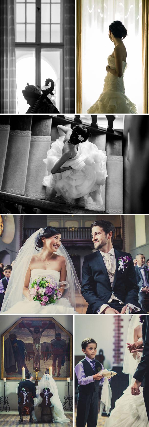 Schloss und Gut Liebenberg Hochzeit von Frau Dinkel Fotografie
