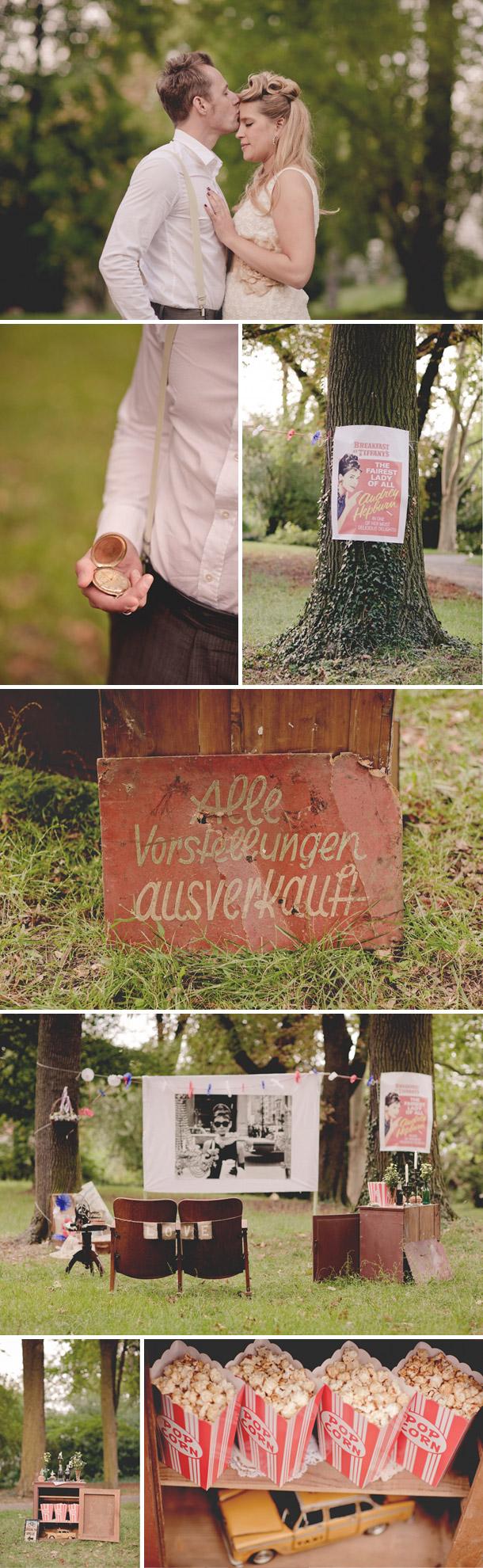 Love-Shot Gewinnspiel - Fotoshoot NY meets Iserlohn bei Lene Photography und Hochzeitswahn