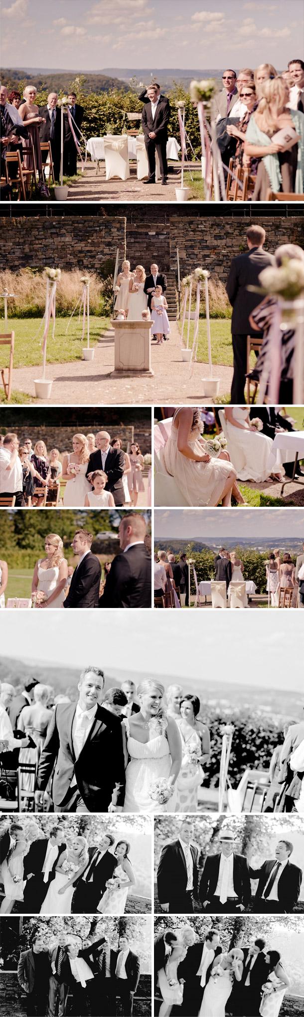 DIY Hochzeit Im New York Stil Bei Lene Photography Hochzeitswahn .