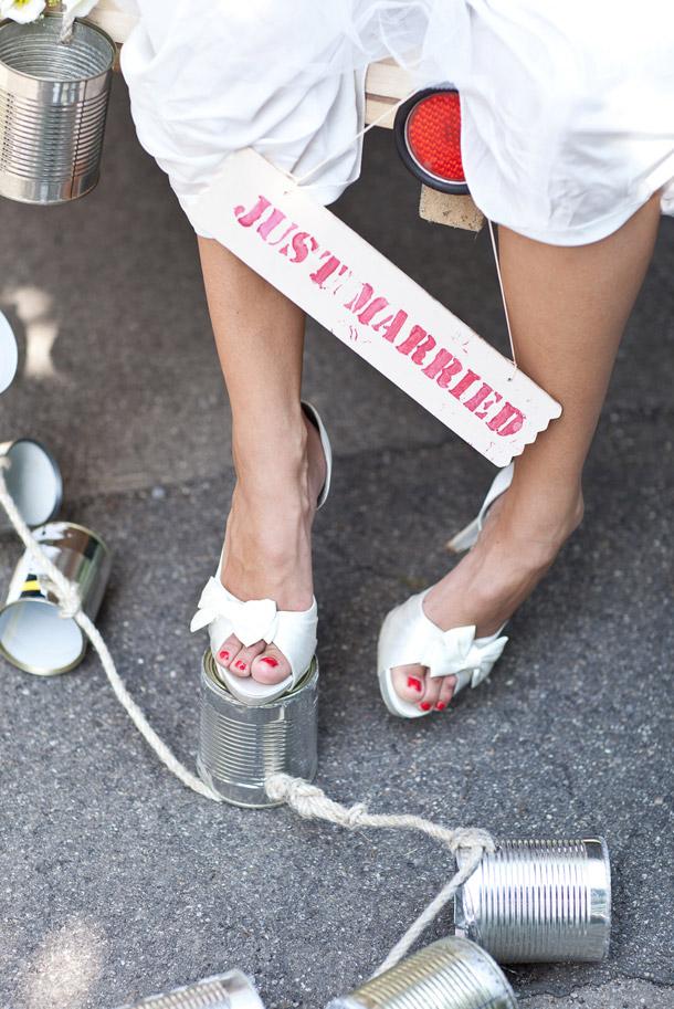 Rustikale Allgäu Hochzeit von Pausin Photography