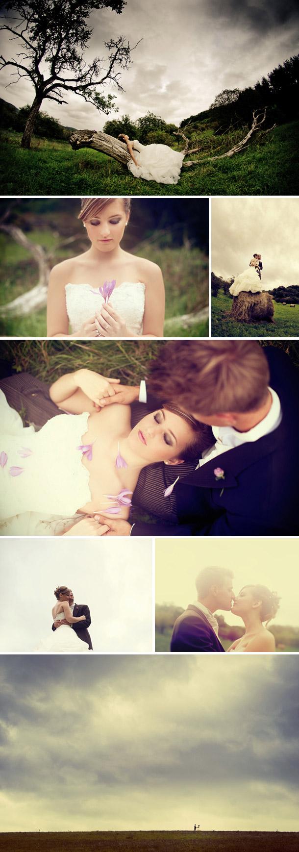 After-Wedding-Shooting bei Hochzeitsfotograf Dominik Peter
