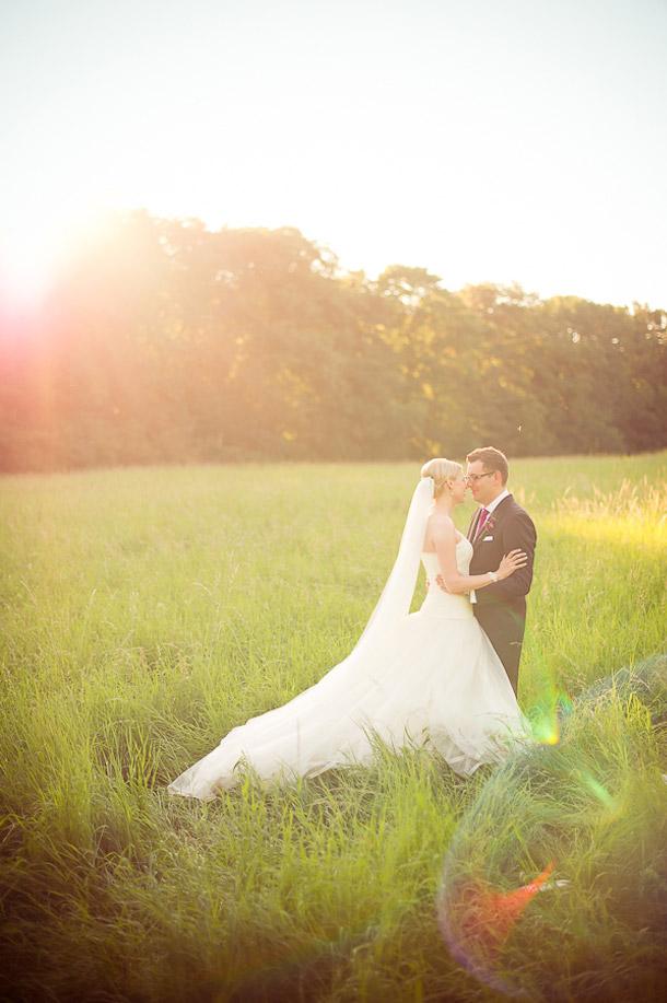 Katrin und Bernhards Hochzeit bei Jon Pride Photography