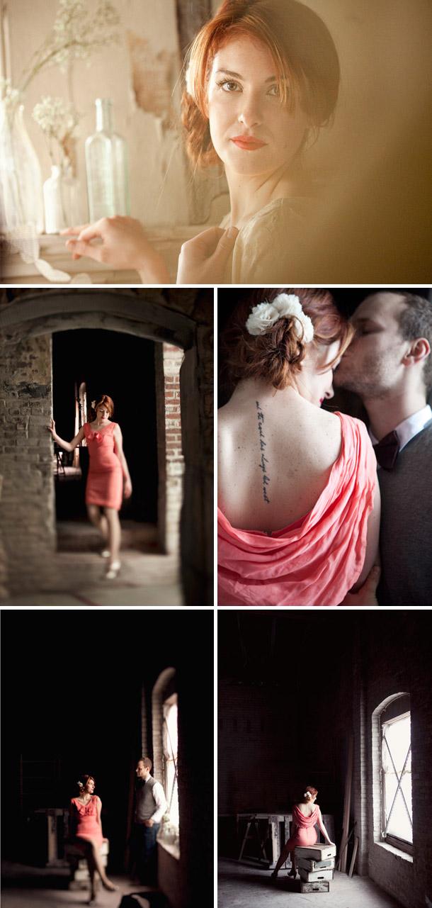 Kreativer Workshop fürs Herz von Love Me Do Photography