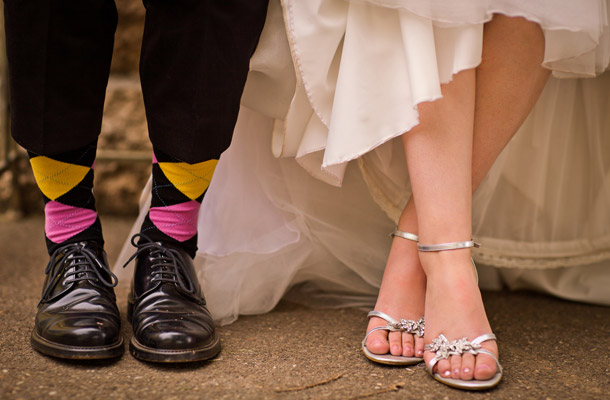 Ludwigsburger Hochzeit bei moments-for-two