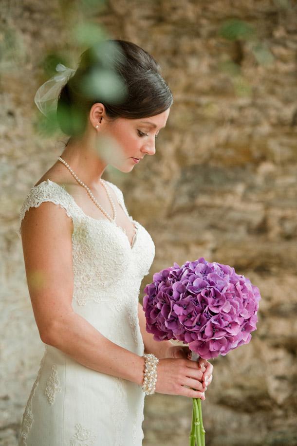 Ideen Lila Pinke Tischdeko Forum Hochzeit
