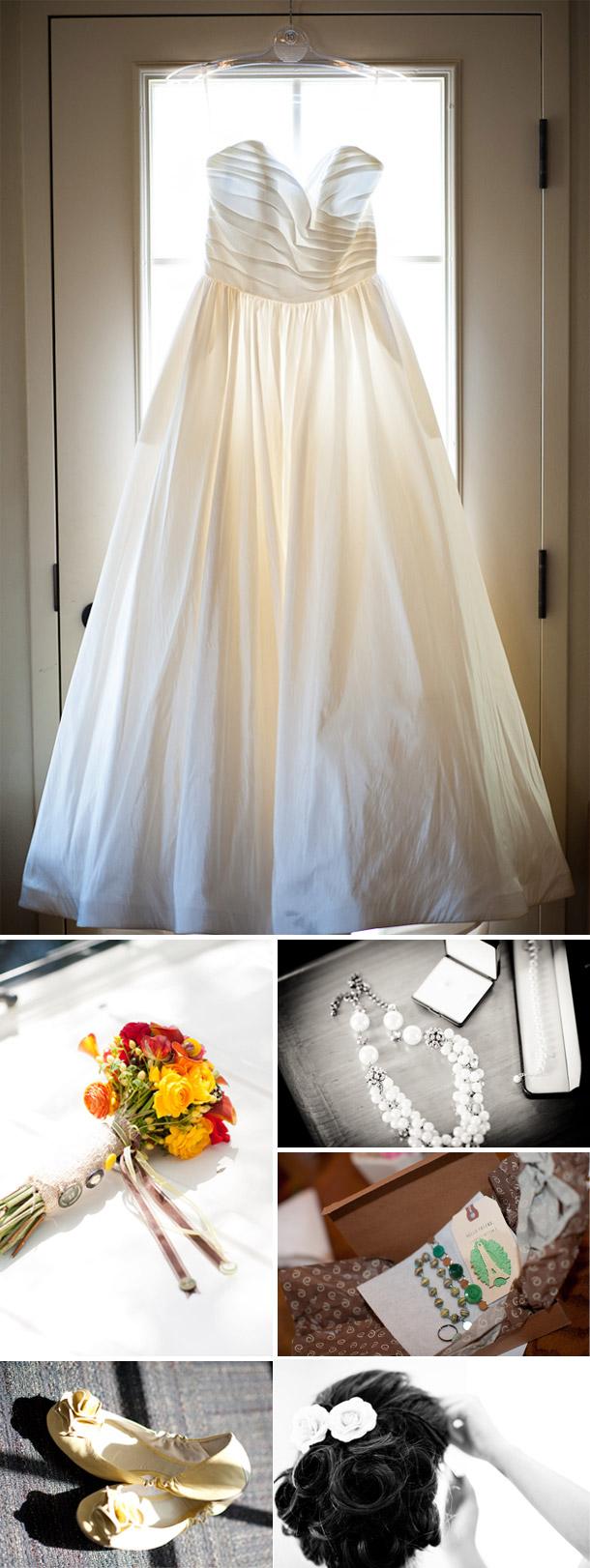 Rebecca und Michaels Hochzeit bei DAVIDMKANDELHARDT Photography