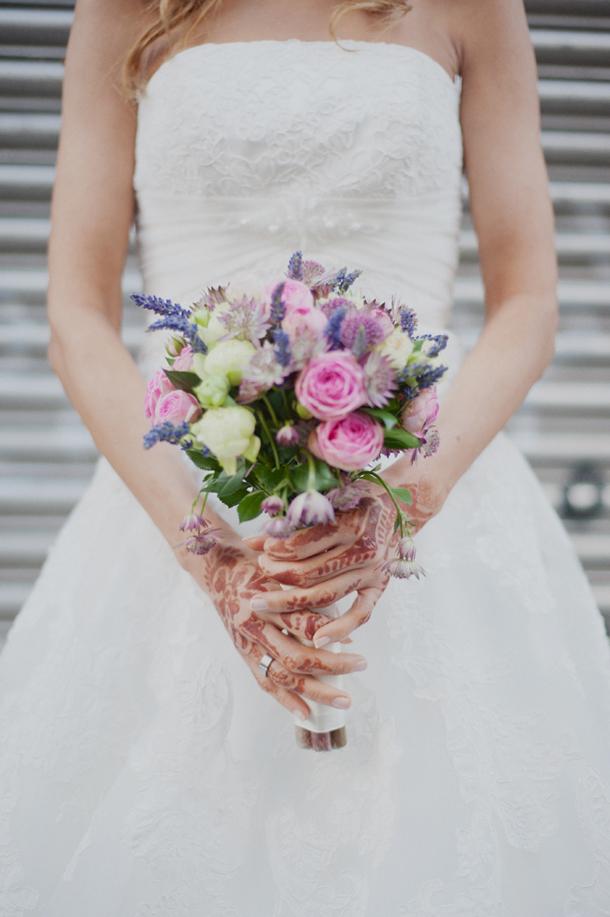 Kölner Hochzeit von Britta Schunck Fotografie