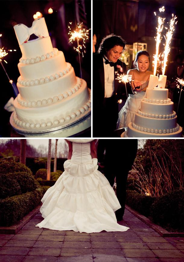 Belgische Hochzeit von Living Photography