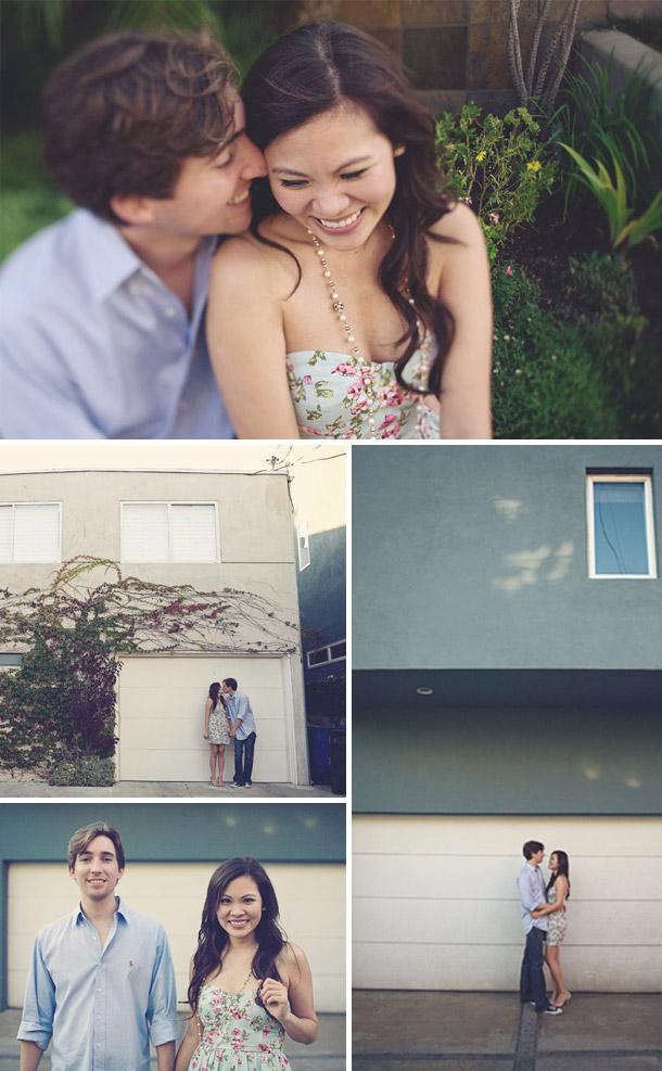 Tiffany und Gordon verlobt von Marlin Munoz