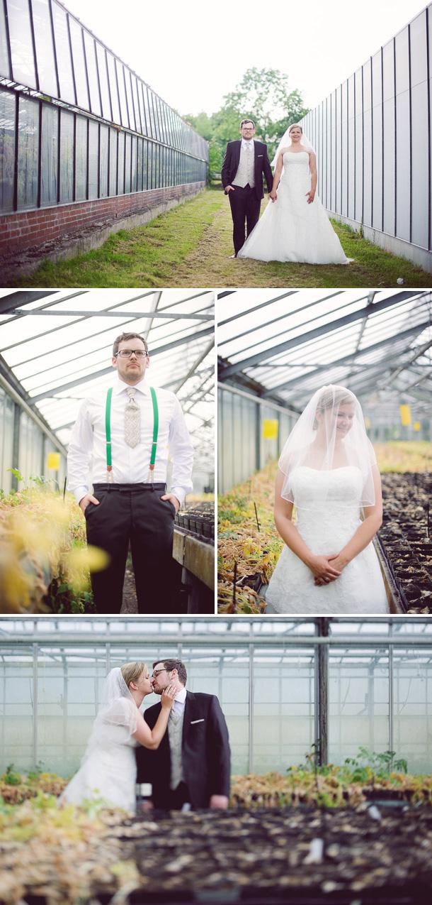 Schloß Agatheburg Hochzeit von Anne und Björn Fotografie