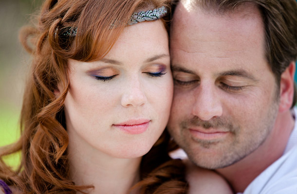 Verlobungsshooting von Karoline Kirchhof