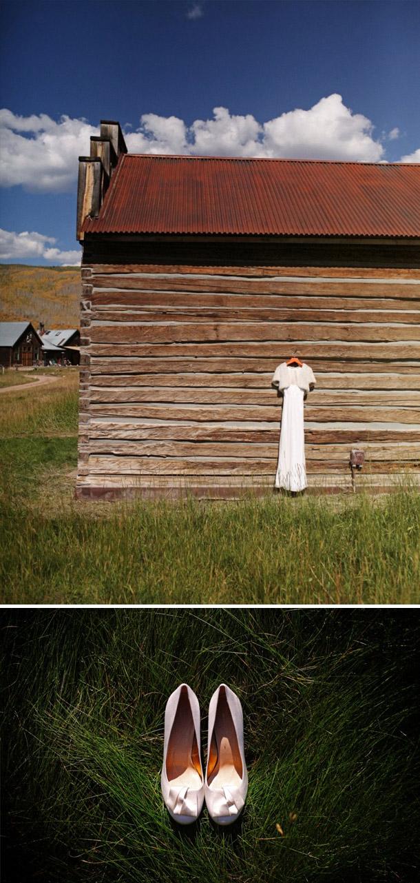 Colorado Luxus Hochzeit von Max Wanger Photography