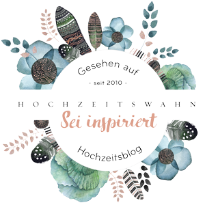 Gesehen auf hochzeitswahn.de kreativ wedding, hochzeitsreportagen, hochzeitsvideos, foto und video, köln, düsseldorf, nrw, fotoreportage, destination wedding, international ,kreativ-weddinghzw gesehen badge gruen