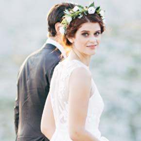 Die besten Hochzeits-Dienstleister im Wahnbüchlein