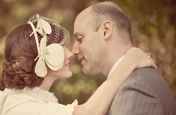 Die Hochzeitswahn Highlights Januar 2011 bis April 2011