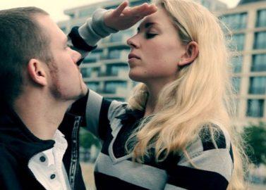 Wahre Liebe: Die Geschichte von Anja und Thomas
