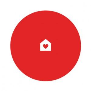 For Japan With Love - Deine Hilfe macht den Unterschied!