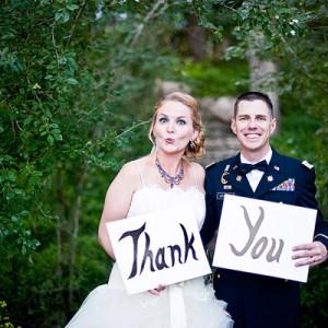 Internationale Hochzeitsgeschichte von BRC Photography