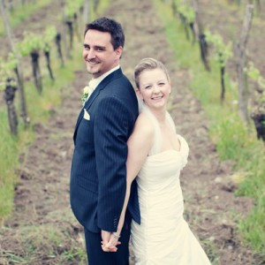 Die Hochzeitswahn Highlights Mai 2011 bis August 2011