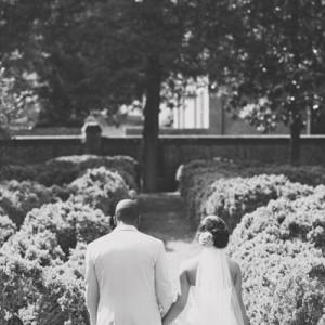 DIY Hochzeit von Jodi Miller Photography