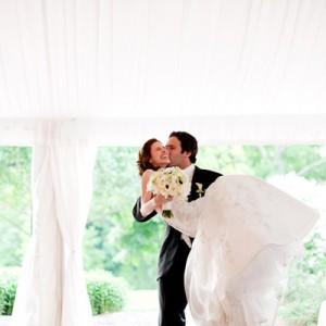 Love-Bird Hochzeit bei Hochzeitsbildergeschichten