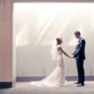Bielefelder Hochzeit von Martin Wall Photography