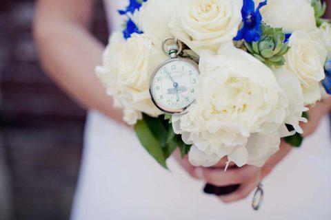 Anita & Christians Hochzeit in der Südoststeiermark