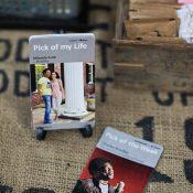 Heiratsantrag und erstklassiger Starbucks Service
