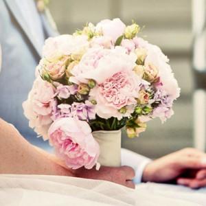 Hochzeitsfotografie bei Nancy Ebert Fotografie