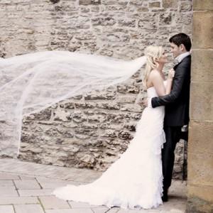 Detmolder Hochzeit von Cornelia Krein Photography