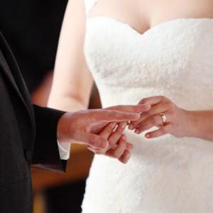Susanne und Janni's Hochzeit bei Fotodesign Doreen Kühr