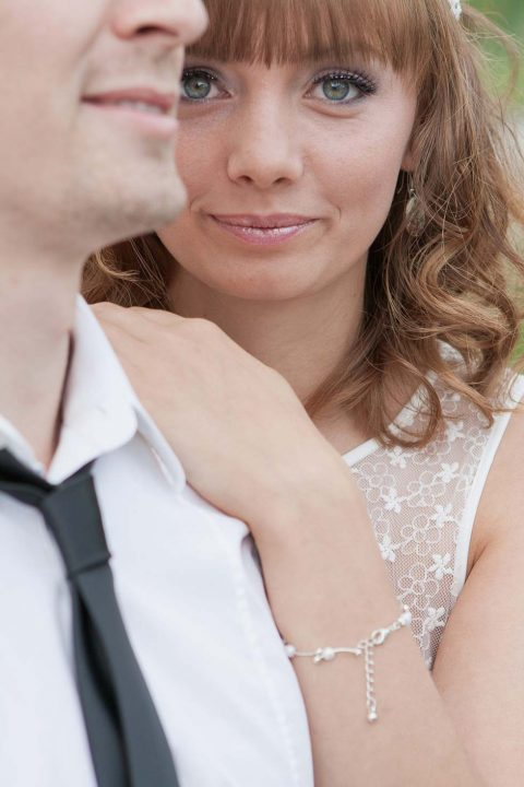 Romantisches Paarshooting von Elli&Pat Photography