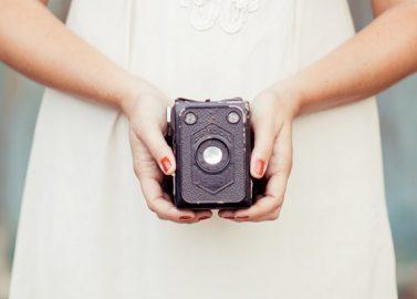 Im Spotlight: Carmen & Ingo Photography