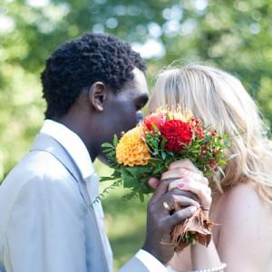 After Wedding Vergnügen bei Anne Bünnig Photography