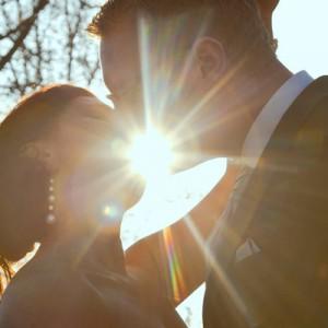 Nadine und Benes Hochzeit von Björn Brockt Fotografie