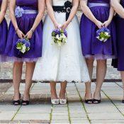 Wiener Elegance Hochzeit bei Dorelies Hofer