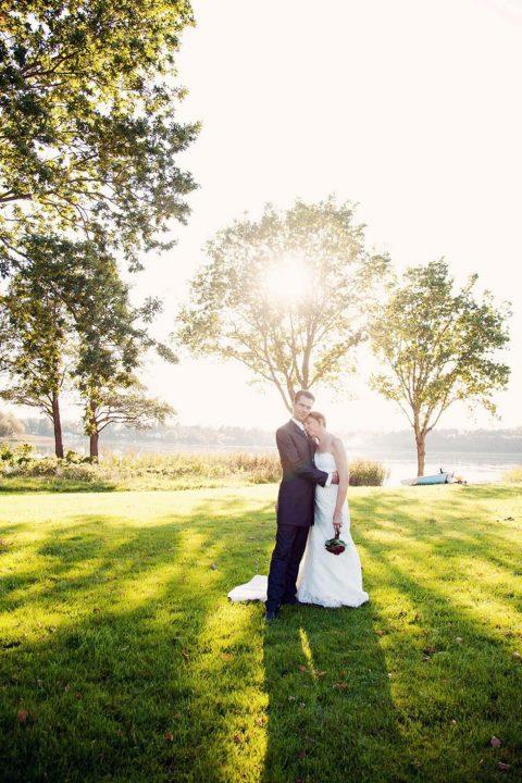 After Wedding Spass mit Pink Pixel Photography